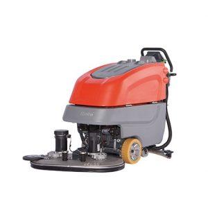 Hako Scrubmaster B45 Cleaning Equipment