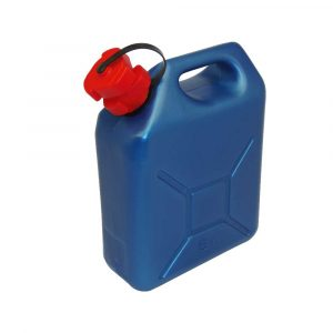 Jerry Can for sale
