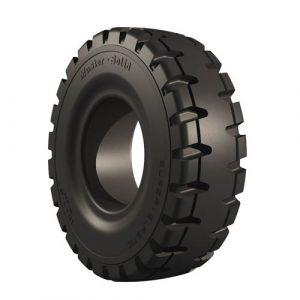 Mastersolid Forklift Tyres