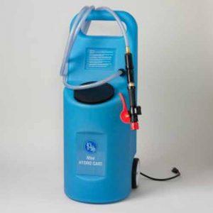 HydroCart Mini Battery Filling System