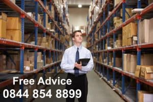 Free advice from Forkway