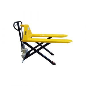 Yale Economy Manual Scissor Lift for sale